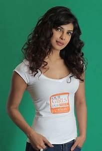"VEDANTA KHUSHI: Vedanta's ""Khushi"", NDTV and Priyanka ..."