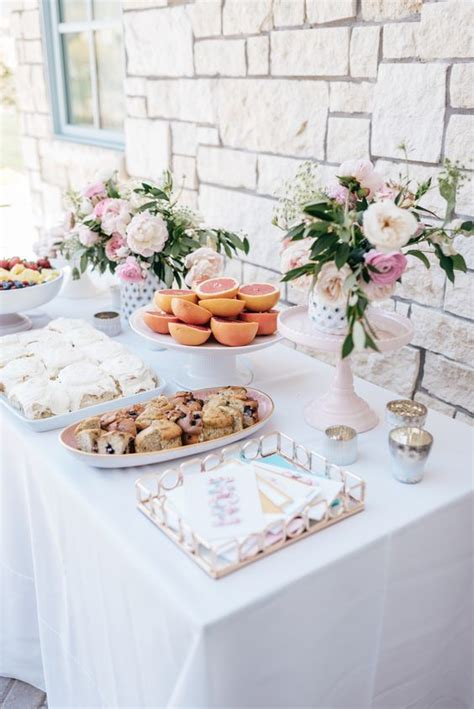 brunching  head  toe white outdoor entertaining