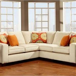 how to choose sectional sofas actual home With sectional sofas narrow spaces