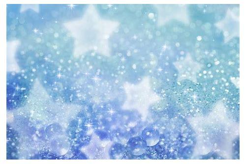 baixar grátis olhos azuis hd canção nova