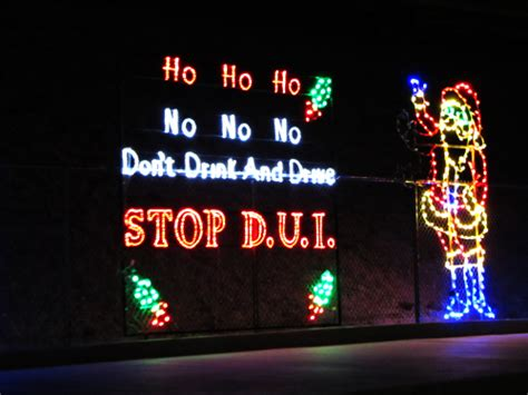 in vegas lights at las vegas speedway