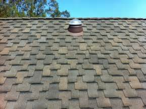 Hammered Sink by Gaf Grand Sequoia Composition Shingle Roofing System