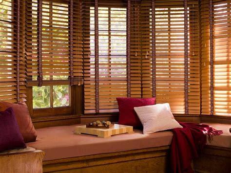 bamboo blinds