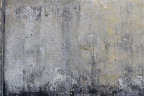 concrete wall concrete textures archives page 2 of 5 14textures