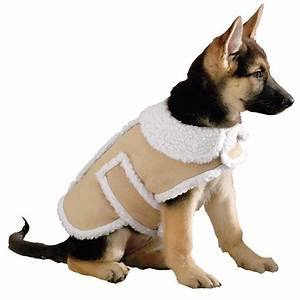 dog coats for large dogs korrectkritterscom With winter dog care