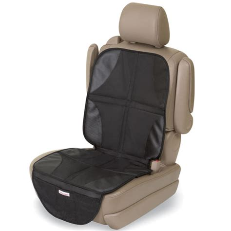 protection dossier siege voiture protection de siège pour enfant dès la naissance oxybul