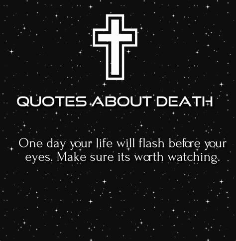 inspirational quotes  death   loved  huglove