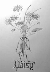 17 Best images about Pencil drawings on Pinterest   Shape ...