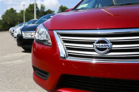 Jenkins Nissan by Photos For Jenkins Nissan Yelp