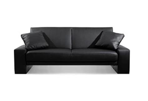 Small Black Loveseat by Marvelous Small Black Sofa 2 Black Leather Sofa Bed