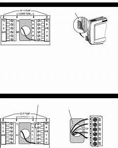 Honeywell Th8320zw1000 User Manual