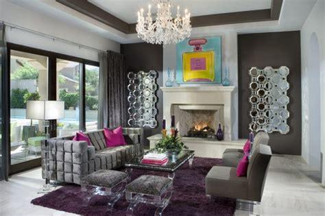 divine luxury living room ideas   leave