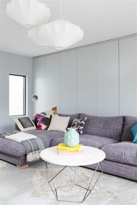 Dublin Home by Kingston Lafferty Interior Designers