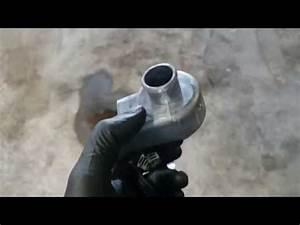 How To Install A Radiator Hose Heater