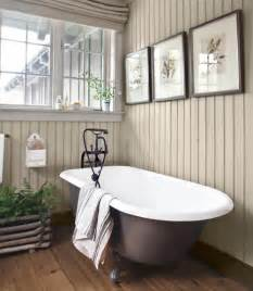 country bathroom designs gallery for gt country bathroom designs