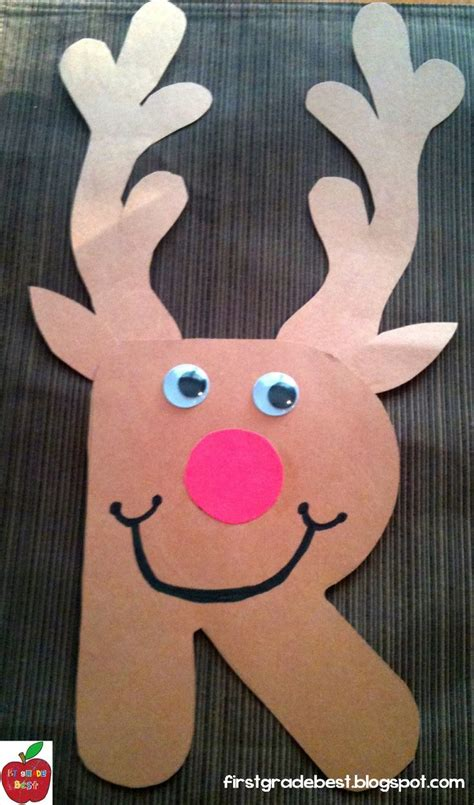 letter  crafts  preschoolers preschool  kindergarten