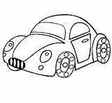 Toy Coloring Coloringcrew sketch template