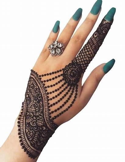 Mehndi Arabic Simple Mehandi Henna Mehendi Latest