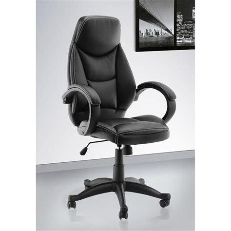 coussin lombaire chaise bureau chaise bureau gaming chaise fauteuil de bureau gaming sport avec support lombaire et coussin