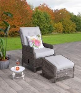 Relaxsessel Garten Testsieger : ausgezeichnet garten relaxstuhl exklusives design relaxsessel 81f 79joell sy355 holz santa ponsa ~ Indierocktalk.com Haus und Dekorationen