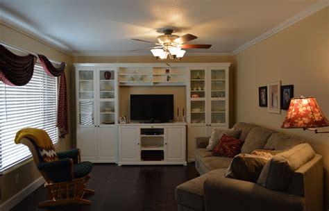 living room remodel idea hometalk