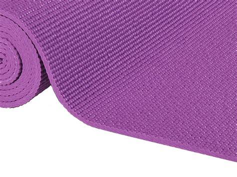tapis chin mudra tapis de confort non toxiques 183cm x 61cm x 6mm mauve orchid 233 e chin mudra sas