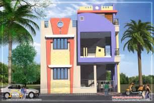 floor plan designer 1582 sq ft india house plan home appliance