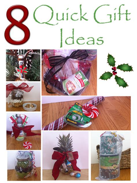 top 28 10 christmas gift ideas for coworkers homemade