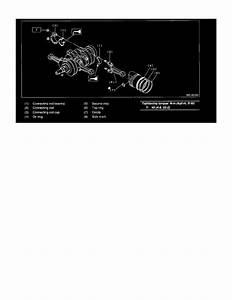 Subaru Workshop Manuals  U0026gt  Forester F4