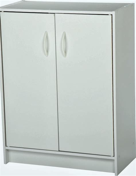 Closetmaid Chest Of Drawers by Closetmaid Drawers White Home Design Ideas