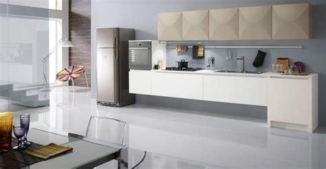 Fiusco Arredi Francavilla by Cucine