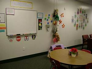 Elementary School Counselor's Blog: School Counseling Office