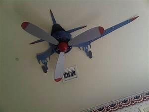 Top ceiling fans for kids room warisan lighting