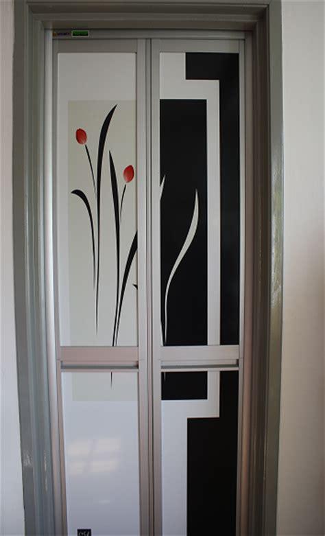 pintu tandas moden desainrumahidcom