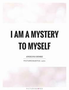 Angelina Grimke Quotes & Sayings (22 Quotations)