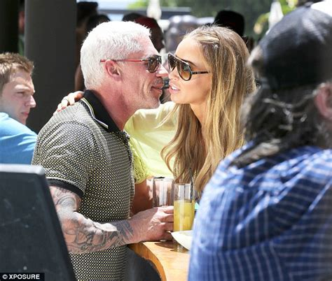 Gary's brother Wayne Lineker joins cast of The Only Way Is ...