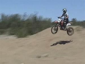 250cc Dirt Bike : giovanni 250cc dirt bike youtube ~ Medecine-chirurgie-esthetiques.com Avis de Voitures