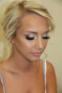 wedding lipstick bridal prom makeup ideas weddings