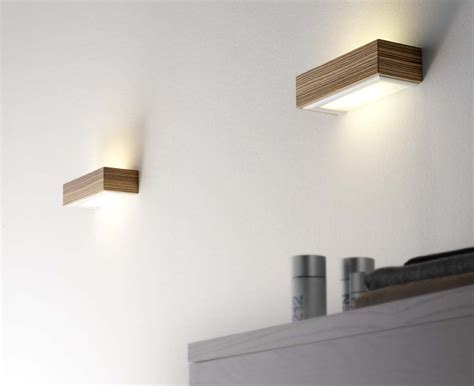 sconce lights wall battery operated with timer wireless