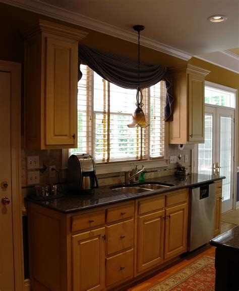 How To Refinish Kitchen Cabinets Without Sanding   Home