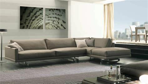 canape d angle moderne canape design moderne unique accueil design et mobilier