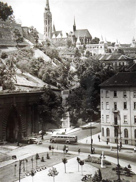 vintage siege 17 best images about vintage budapest on the