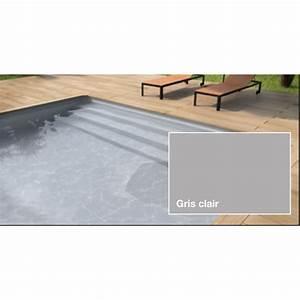 Liner Piscine Prix : liner piscine luxe uni superliner v2f ~ Premium-room.com Idées de Décoration