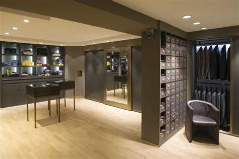 Interior Design Düsseldorf by 187 Wirschke Store By Kitzig Interior Design D 252 Sseldorf