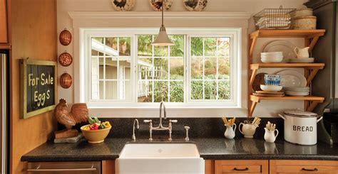 alside products windows patio doors  construction windows  construction window
