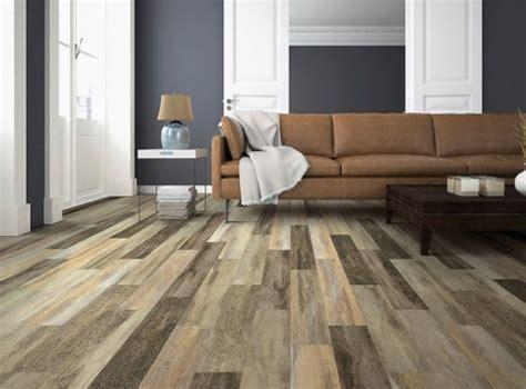 Coretec Plus   Premier   Carpet   Rugs   Flooring