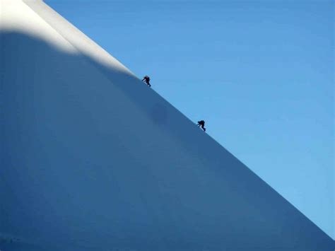 Beginner or pro hiker don't attempt it alone, join a group because. Climbing Mount Logan: Facts & Information. Routes ...