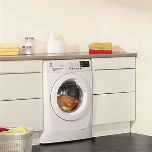 Brancher Un Lave Vaisselle : comment brancher sa machine laver sur l 39 arriv e d 39 eau blog but ~ Melissatoandfro.com Idées de Décoration