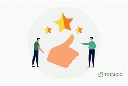 Customer Experience Feedback Totango Valuable