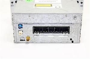 Jeep Jk Wrangler 730n  Rhr Radio Installation Write